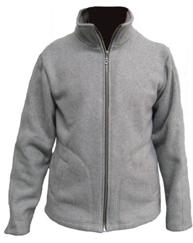 ESD Fleece Jackets